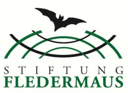 logo_stift_fm